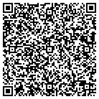 QR-код с контактной информацией организации Чеховой, ЧП