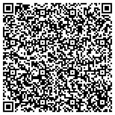 QR-код с контактной информацией организации Компания Спорттехника, ООО
