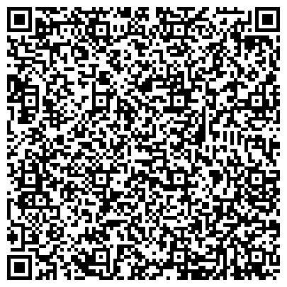 QR-код с контактной информацией организации Компания Международной Торговли (группа компаний SIMAN)