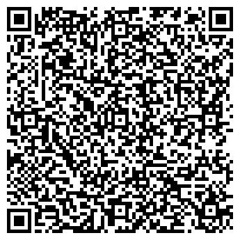 QR-код с контактной информацией организации Укрдеталь, ООО