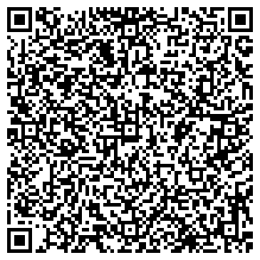 QR-код с контактной информацией организации Мак Грав, ООО