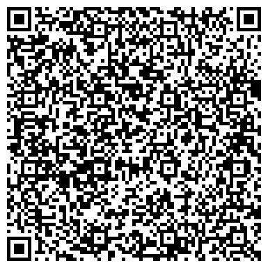 QR-код с контактной информацией организации ДП Транстехнопластик, ЧП