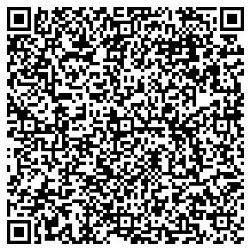 QR-код с контактной информацией организации Яковенко В.А., СПД