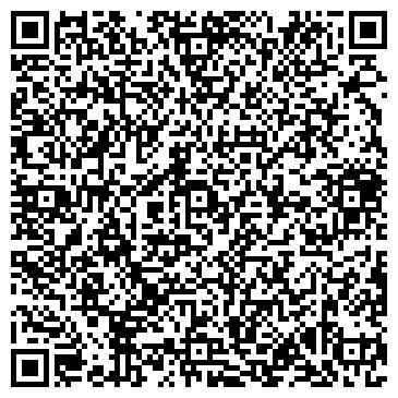 QR-код с контактной информацией организации Форма-Плюс, ООО