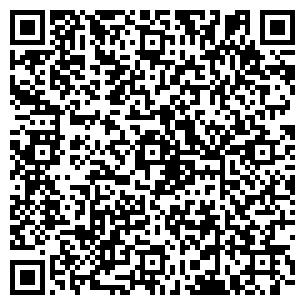 QR-код с контактной информацией организации Акутрон, ООО