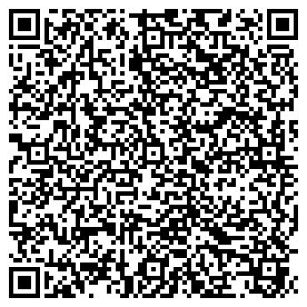 QR-код с контактной информацией организации Спецдеталь, ЧП