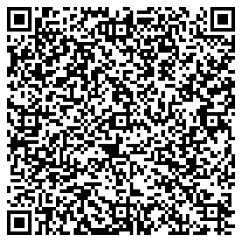 QR-код с контактной информацией организации Клас, ЧП