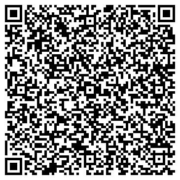 QR-код с контактной информацией организации Plastcast (Пласткаст), ЧП