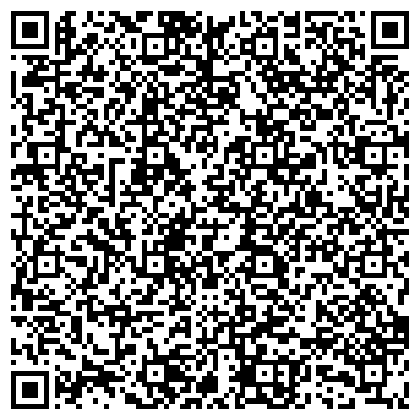 QR-код с контактной информацией организации Алюминика, ООО