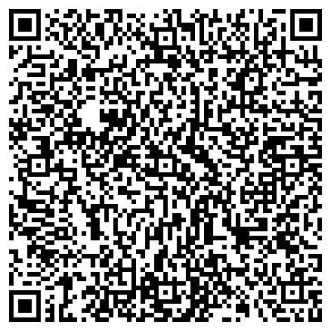 """QR-код с контактной информацией организации ТПК """"VECTOR-TOOLS"""""""