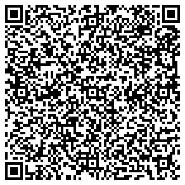 QR-код с контактной информацией организации ООО «Всесвит 2000», Общество с ограниченной ответственностью