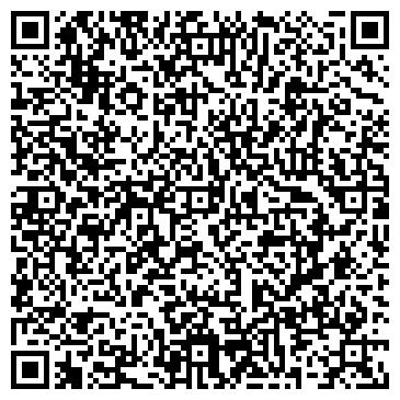 QR-код с контактной информацией организации Феро-пласт, ООО
