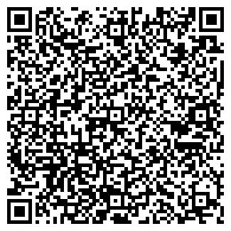QR-код с контактной информацией организации Ник, ЧП
