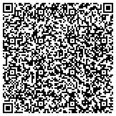 QR-код с контактной информацией организации Ровностройресурси, ООО (Рівнебудресурси)