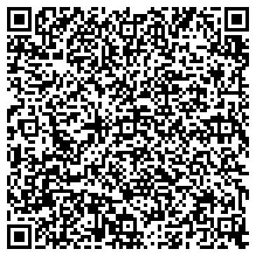 QR-код с контактной информацией организации Ковтанец С.Б, СПД
