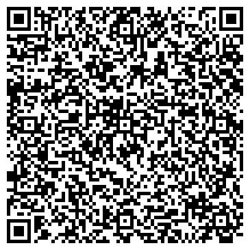 QR-код с контактной информацией организации Ант-Пласт, ООО