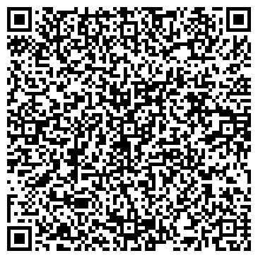 QR-код с контактной информацией организации NT PRODUCTION (ЭнТи продакшн), ТОО