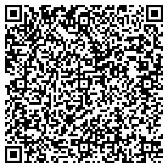 """QR-код с контактной информацией организации ЧУП """"Элраз"""""""