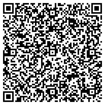 QR-код с контактной информацией организации Мних Л.Н., ЧП