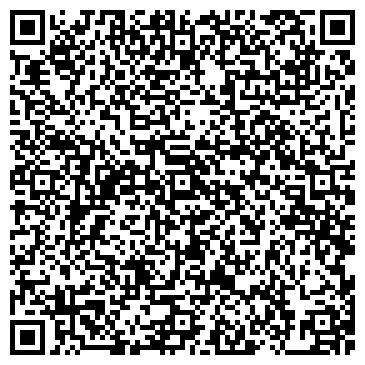 QR-код с контактной информацией организации Бутенко, ЧП