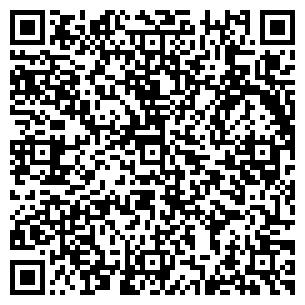 QR-код с контактной информацией организации Жерок-Альфа, ООО