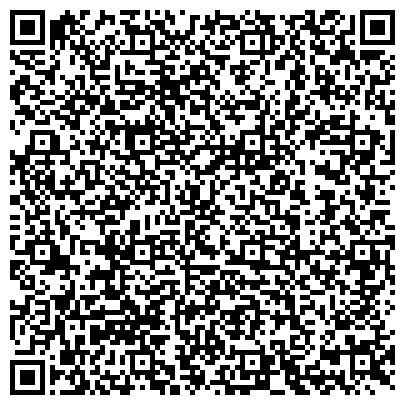QR-код с контактной информацией организации ДП Завод Полимер Электрон, ПАТ Концерн Электрон