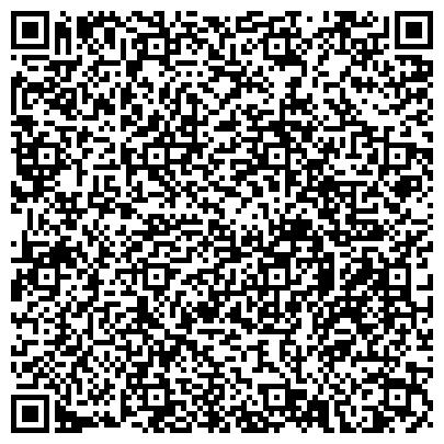 QR-код с контактной информацией организации Рекламно-производственная компания Barvy mista, ЧП