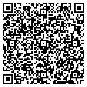 QR-код с контактной информацией организации Прайд Украина, ООО