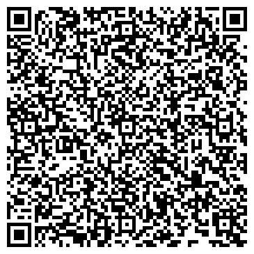 QR-код с контактной информацией организации Кен-Пак Яворив, ООО