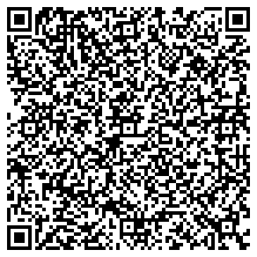 QR-код с контактной информацией организации Бессмертный, СПД