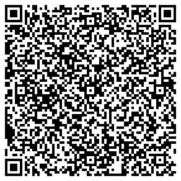 QR-код с контактной информацией организации НЕЛ-Пласт, ЧП (NEL-Plast)
