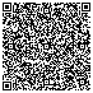 QR-код с контактной информацией организации Публичное акционерное общество ОАО Днепростроймаш