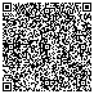 QR-код с контактной информацией организации Пальцун ,ЧП