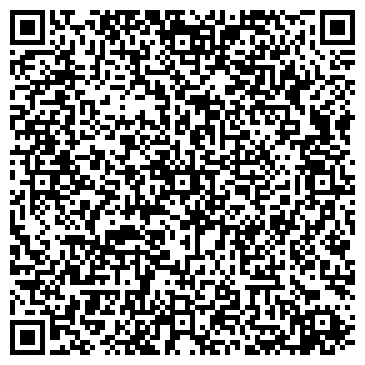 """QR-код с контактной информацией организации Интернет-магазин """"Лазарь"""""""