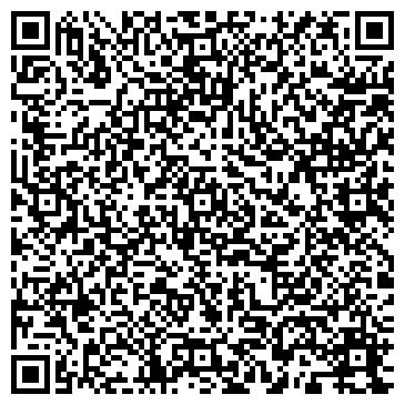 """QR-код с контактной информацией организации Общество с ограниченной ответственностью НПМП """"Связьэнергосервис"""""""