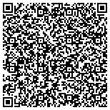 QR-код с контактной информацией организации Интернет-мастерская Nesterov's Studio