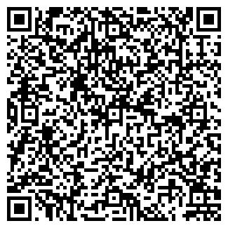 QR-код с контактной информацией организации ООО ТСК