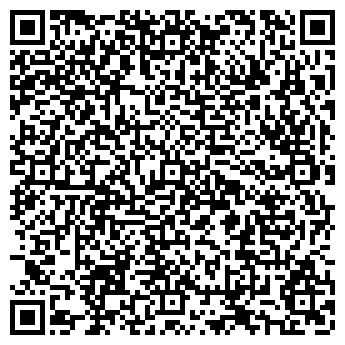 QR-код с контактной информацией организации ООО Лареон