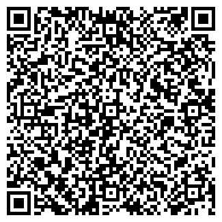 QR-код с контактной информацией организации СЕЙЛС