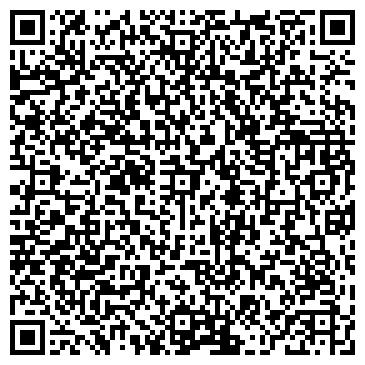 QR-код с контактной информацией организации ИП Лаврентьева М.А.