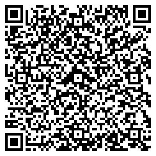 QR-код с контактной информацией организации SMS-ассистент