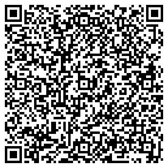 QR-код с контактной информацией организации Частное предприятие ЧТПУП «АРТГРАД»