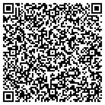 """QR-код с контактной информацией организации Частное предприятие ИП """"AВТОНАВЕС"""""""