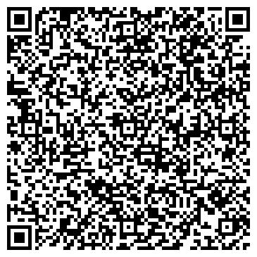 QR-код с контактной информацией организации Частное предприятие Мир Телекоммуникаций