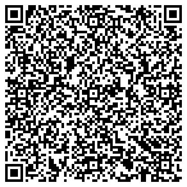 QR-код с контактной информацией организации Частное предприятие ЧУП МедиаКомплекс-Сервис