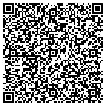"""QR-код с контактной информацией организации ООО """"Ивэнтрум"""""""