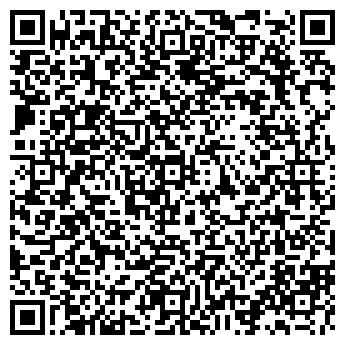 """QR-код с контактной информацией организации ООО """"Грин Плэнет"""""""