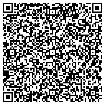 QR-код с контактной информацией организации Другая РПК Aperfect