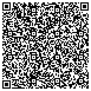 """QR-код с контактной информацией организации Общество с ограниченной ответственностью Агентство """"JOY"""""""
