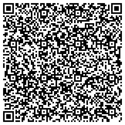 """QR-код с контактной информацией организации Частное предприятие Интернет-магазин по доставке подарков """"Праздничный Рай"""""""